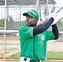 LIDOM amonesta Félix Pie por incidente en partido de béisbol