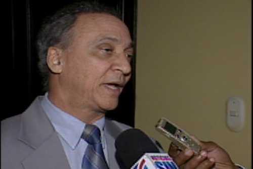 Participación Ciudadana dice corrupción en el Gobierno es de 70%