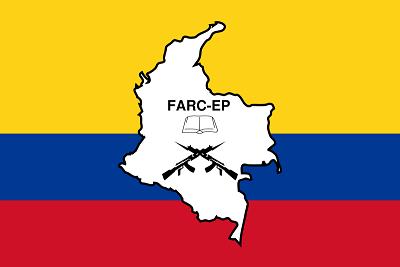 Muere en combate cabecilla de cuadrilla de las FARC en el este de Colombia