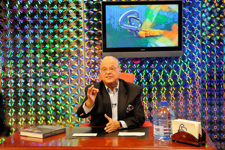Freddy Beras Goico fue hombre de criterios sociales