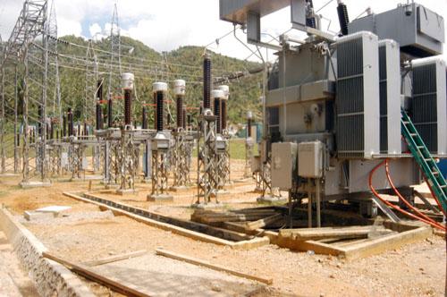 Superintendencia de Electricidad acredita en enero más de RD$7 millones a  usuarios