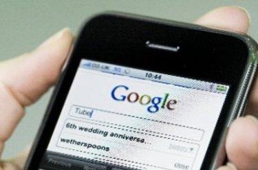 Unión Europea abre investigación contra Google por posible abuso posición dominante