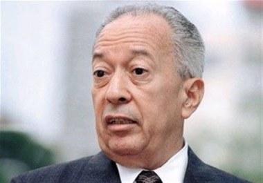 Pared Pérez expresa condolencias por la muerte de Jorge Blanco