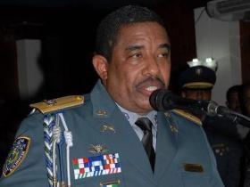 Policía persigue asesinos de empresario dominicano muerto el pasado jueves