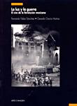 Los 40 documentales de la Revolución mexicana, vistos a través de un libro