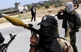 Al Fatah exhorta a Hamás a la reconciliación para evitar otra guerra en Gaza