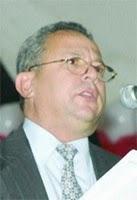 Entidades reconocen labor periodística de Alex Jiménez