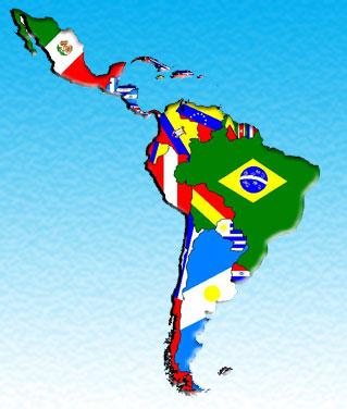 CEPAL: América Latina crecerá 6% en 2010 y 4,2% en 2011