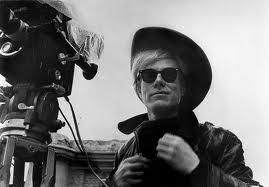La mirada cinematográfica de Andy Warhol llega al MoMA de Nueva York