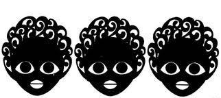Finaliza el Festival Mundial de Arte Negro con polémica sobre su alto coste