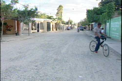 Litis judicial entre cabildos Boca Chica y La Caleta por división territorial