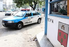 Brasil vigila a un grupo de presuntos