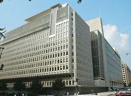 Banco Mundial destinará 49 mil 300 millones de dólares a los países pobres