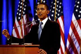 Obama promulga polémica ley de recortes de impuestos