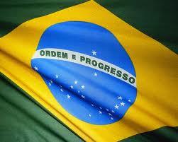 Brasil estudia prohibir modelos muy delgadas en desfiles