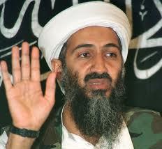 """Estrasburgo debate la expulsión a Jordania de un """"embajador"""" de Bin Laden"""