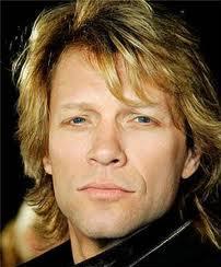 Bon Jovi regala a Lisboa un enérgico