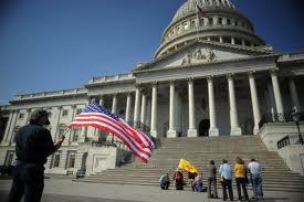 Cámara de Representantes de EEUU aprueba legalizar estudiantes indocumentados