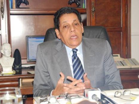 Presidencia advierte Tribunal Constitucional se puede formar sin Ley Orgánica