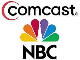 Comcast espera cerrar compra de NBC a principios del 2011