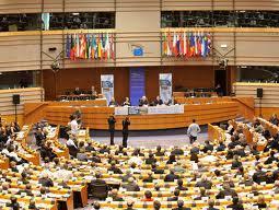 Comisión Europea dona €22.9 MM para impulsar competitividad en RD