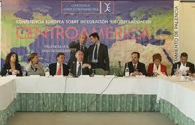 Conferencia Eurocentroamericana llama a la calma en Haití por disturbios