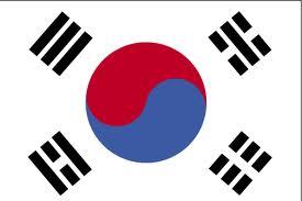 Corea del Sur realizará  amplias maniobras militares cerca de la frontera