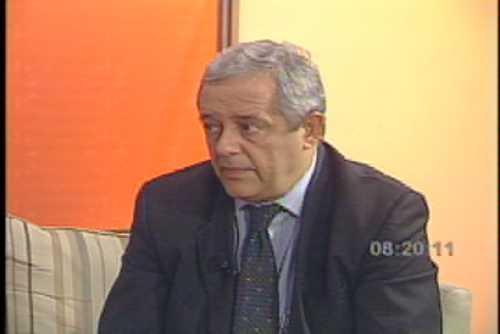 Hatuey De Camps resalta figura de Jorge Blanco