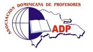 Asociación Dominicana de Profesores inicia vía crusis en Mao