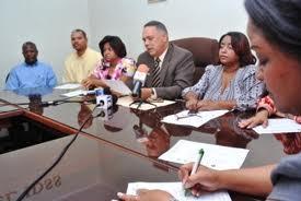 AMIDSS pide al Presidente Fernández intervenir organismo
