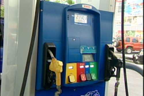Comerciantes dominicanos alertan alza de combustibles continuará encareciendo canasta familiar
