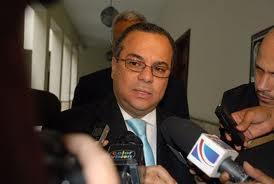 Fiscalía DN ve desesperación declaraciones abogado de Mary Peláez