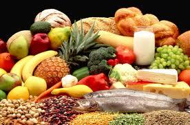 Gobierno británico incentiva a mejorar la nutrición con vales de descuento