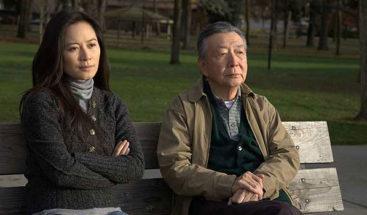 Insólito: China planea