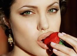 A Angelina Jolie le gusta la comedia, pero admite que otras