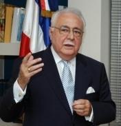 Isa Conde dice sector manufacturero bajó de un 34% a 24% en el período 2000-2010
