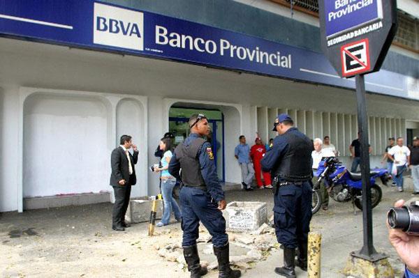 Grupo español BBVA ratifica intención de llegar a un acuerdo para el lunes