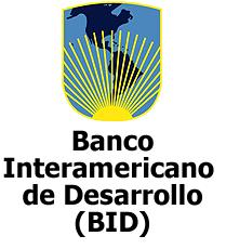 BID dona cuatro millones de dólares para formación juvenil en Haití