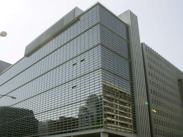 BM pronostica crecimiento del 4% para 2011 y 2012 en Latinoamérica