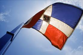 República Dominicana presenta descenso en apoyo a democracia