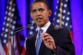 Obama viajará a Brasil, Chile y El Salvador en marzo
