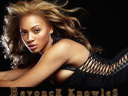 Beyoncé vuelve a pisar fuerte en los Grammy