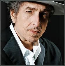 Bob Dylan firma un contrato para escribir seis libros con Simon & Schuster