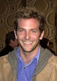 Muere padre del actor Bradley Cooper