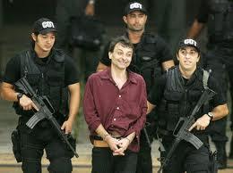 Corte Suprema brasileña niega libertad a Battisti