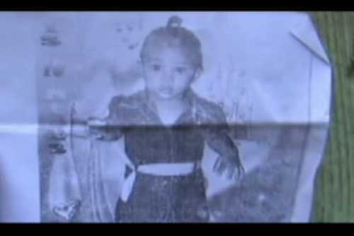 Violan y matan niña de tres años en Samaná
