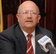 PRSC aprueba programa desarrollará Congreso Unitario Joaquín Balaguer