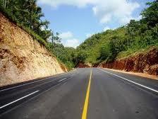 Muere joven en accidente de transito en Bayaguana y madre se encuentra grave