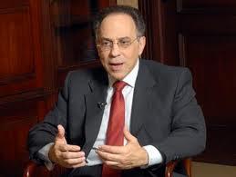 Marranzini dice CDEEE proyecta reducción de perdidas