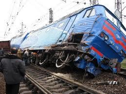 4 muertos y 40 heridos en el descarrilamiento de un tren en Nueva York
